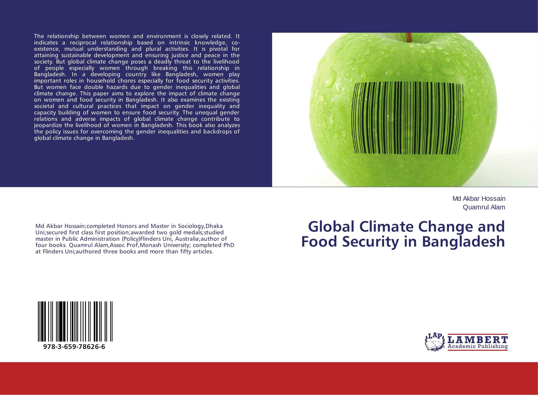 impact of globalization in bangladesh Full-text (pdf) | impact of globalization and trade openness on economic growth in bangladesh.