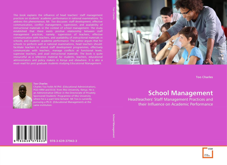 instructional management practices of school heads Instructional management practices of multigrade teachers in plan philippines' partner schools in school year 2011-2012 conducted by plan philippines.